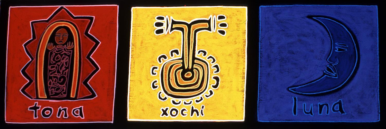 xochi-2001.jpg