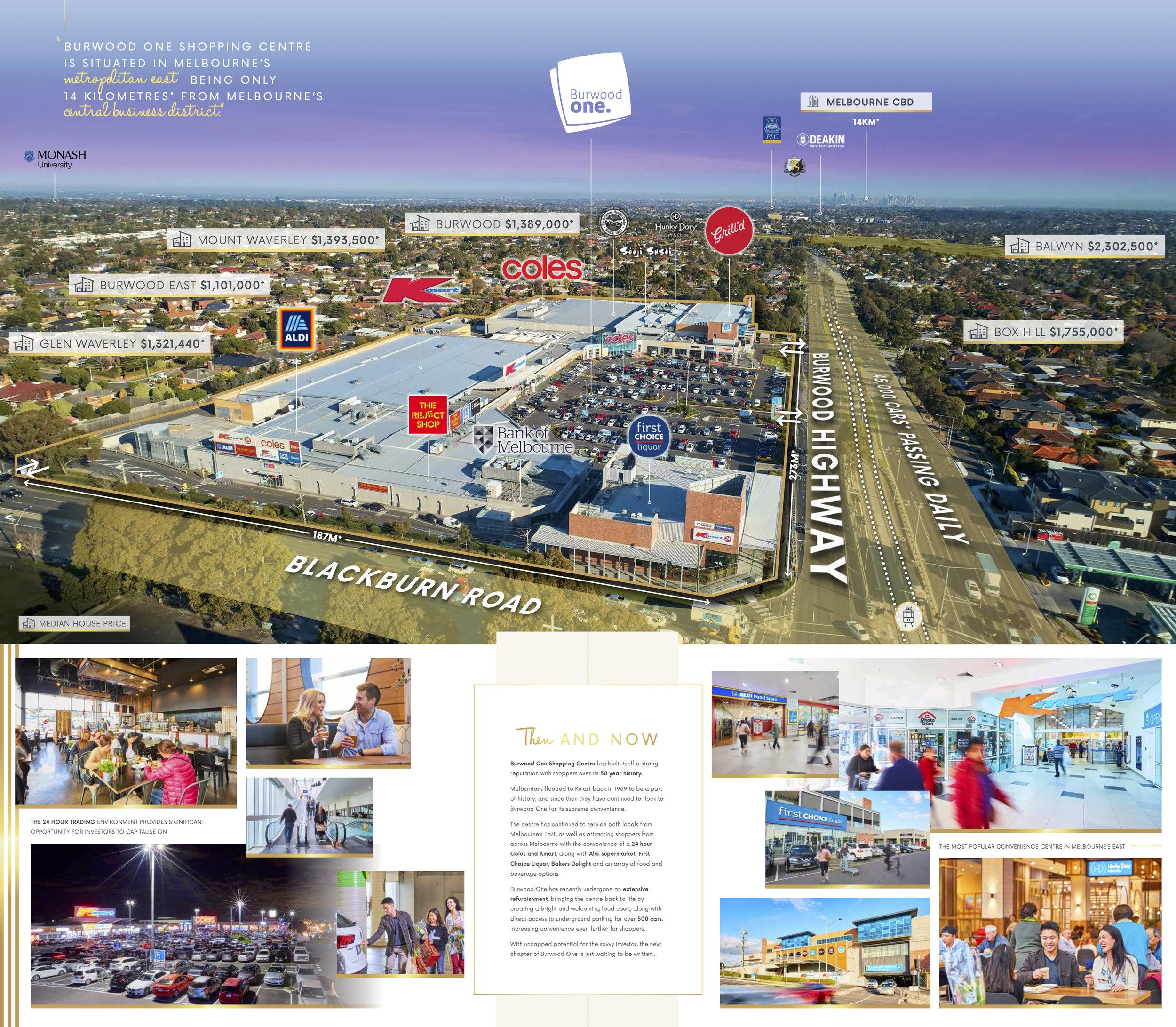 JBP - Shopping Centre Compilation 2019 - 3.jpg