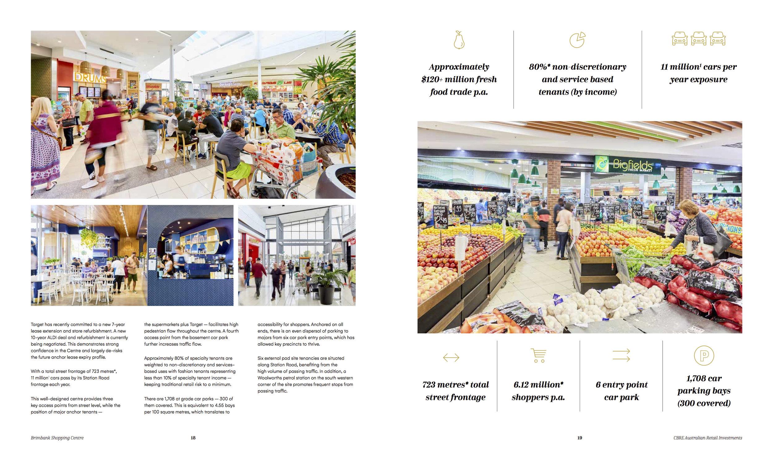 JBP - Shopping Centre Compilation 2019 - 5.jpg