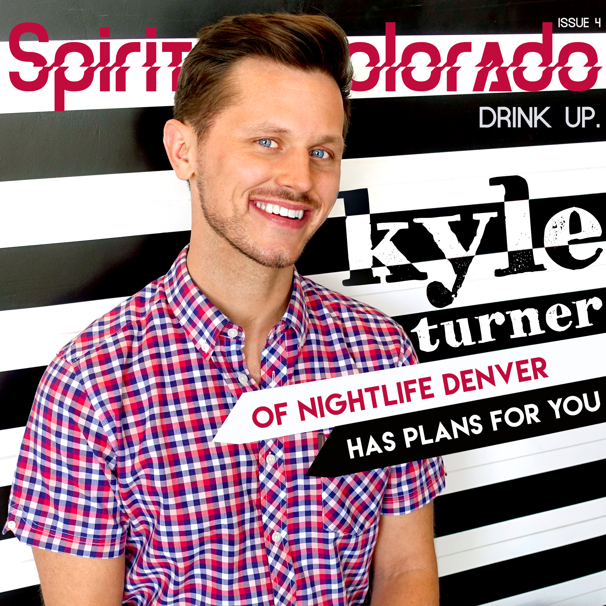 CLICK TO READ THE LATEST ISSUE OF SPIRITED COLORADO