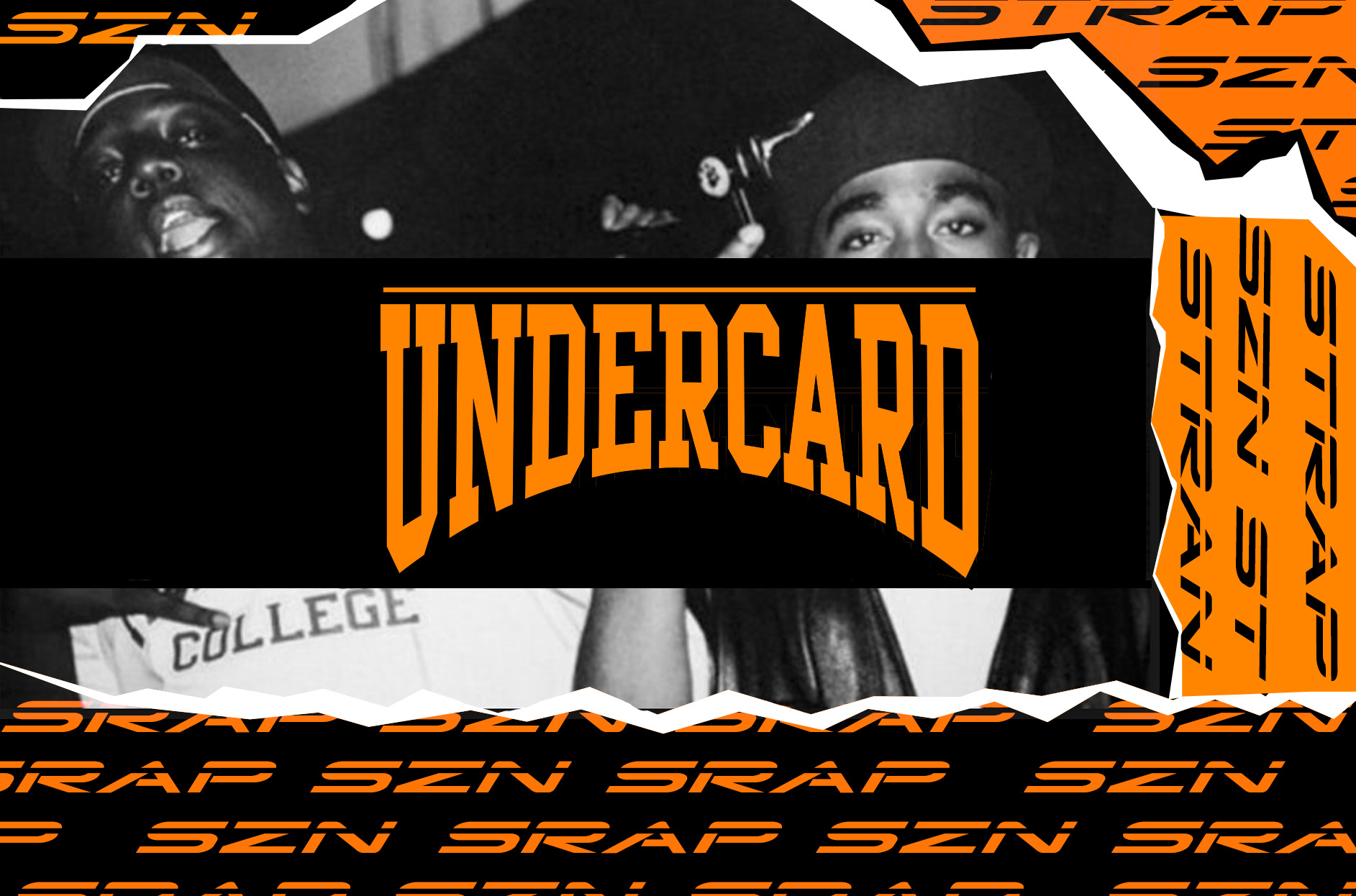 UNDERCARD WEB.jpg