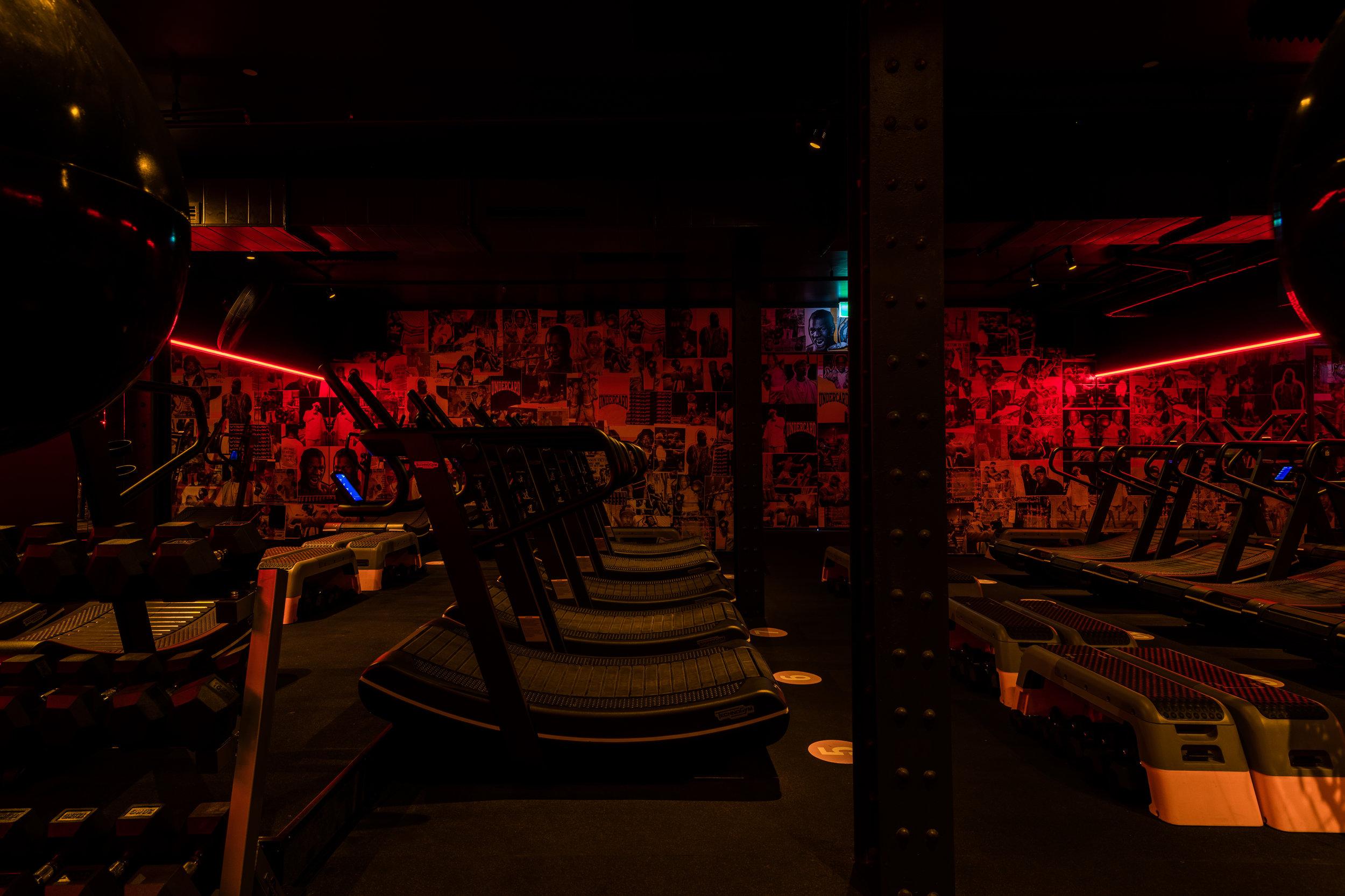 MF-Undercard Gym-2.jpg