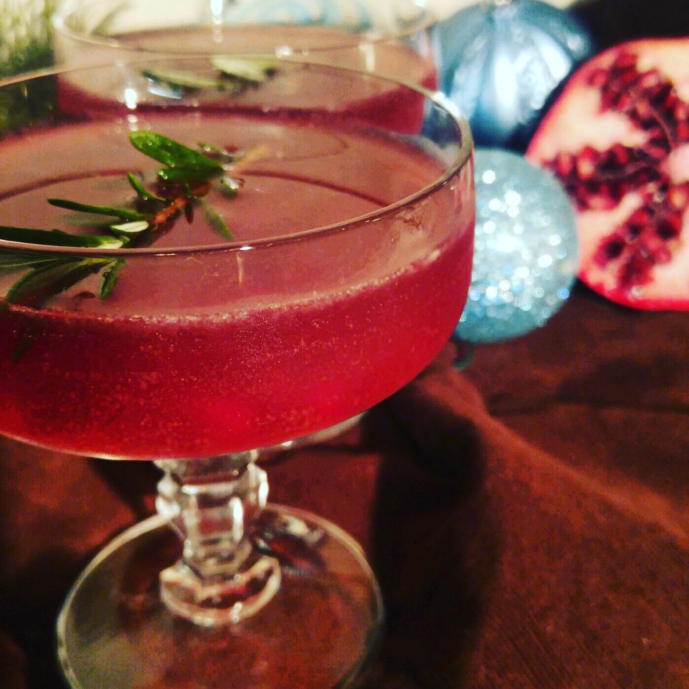 How The Gin Stole Christmas.JPG
