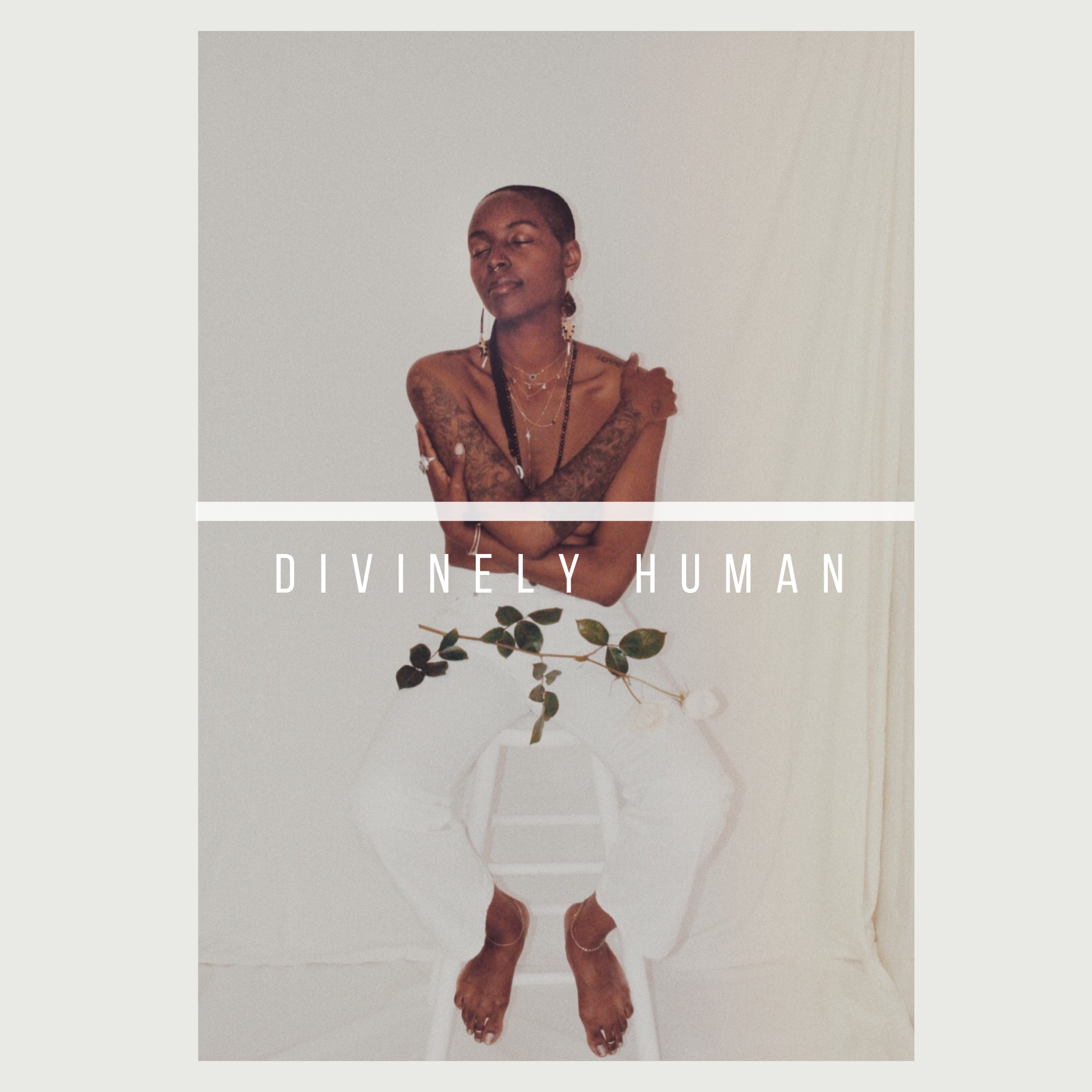 Cover Divinely Human Podcast.png