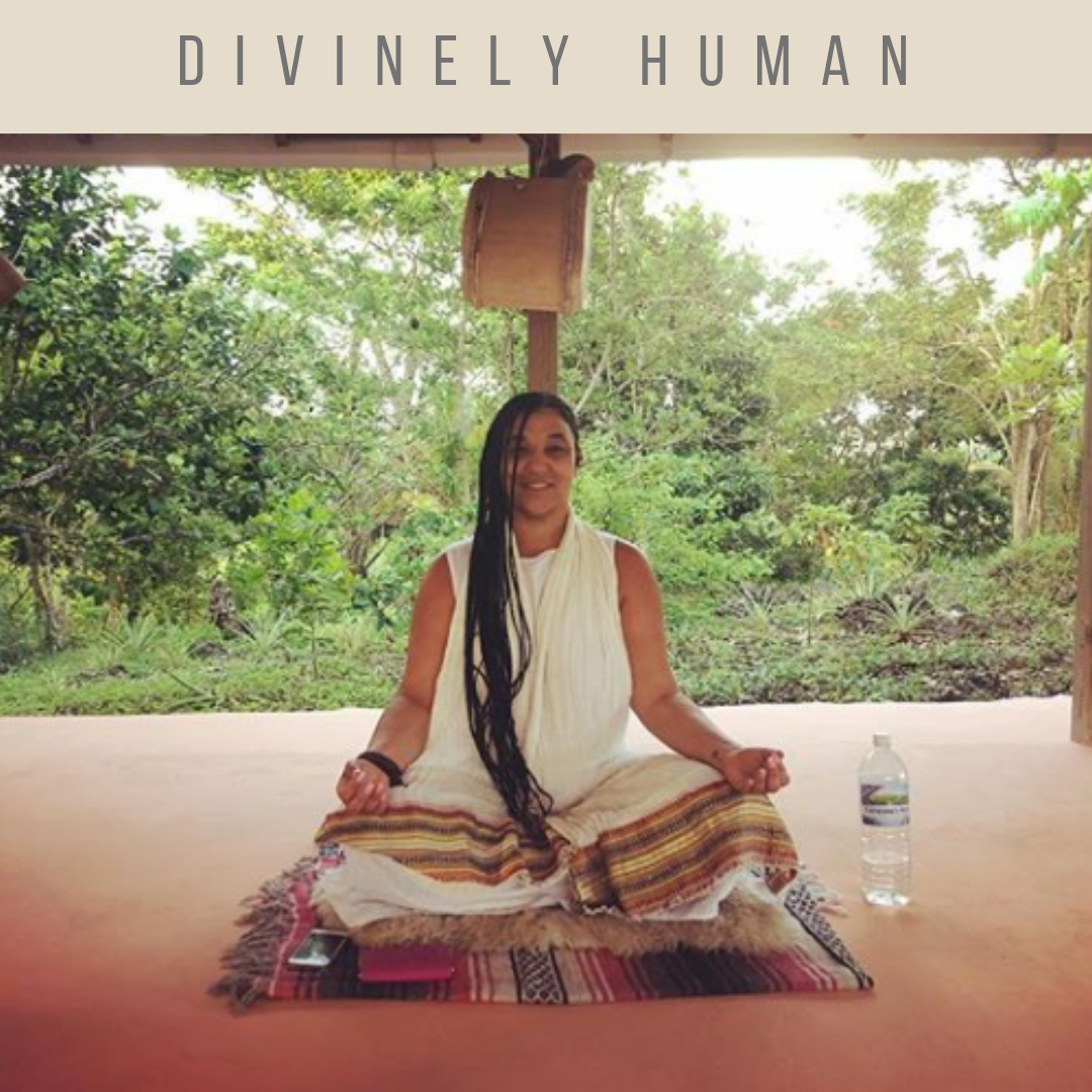 divinely human (2).png