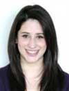 Elizabeth Schoen Simmons