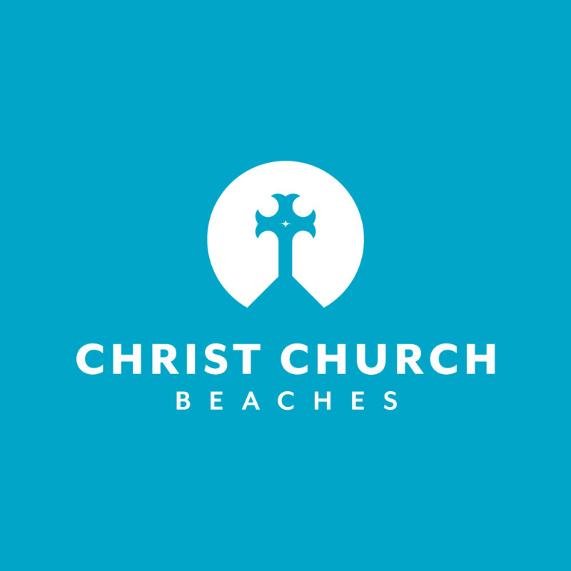 christ church beaches.jpg