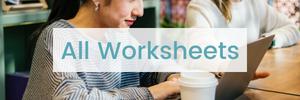 develop worksheets canva