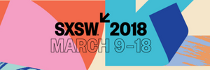 speak at sxsw