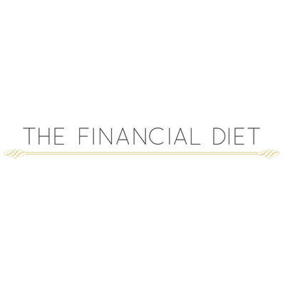 lily comba the financial diet
