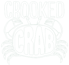 topping-crookedcrab.png
