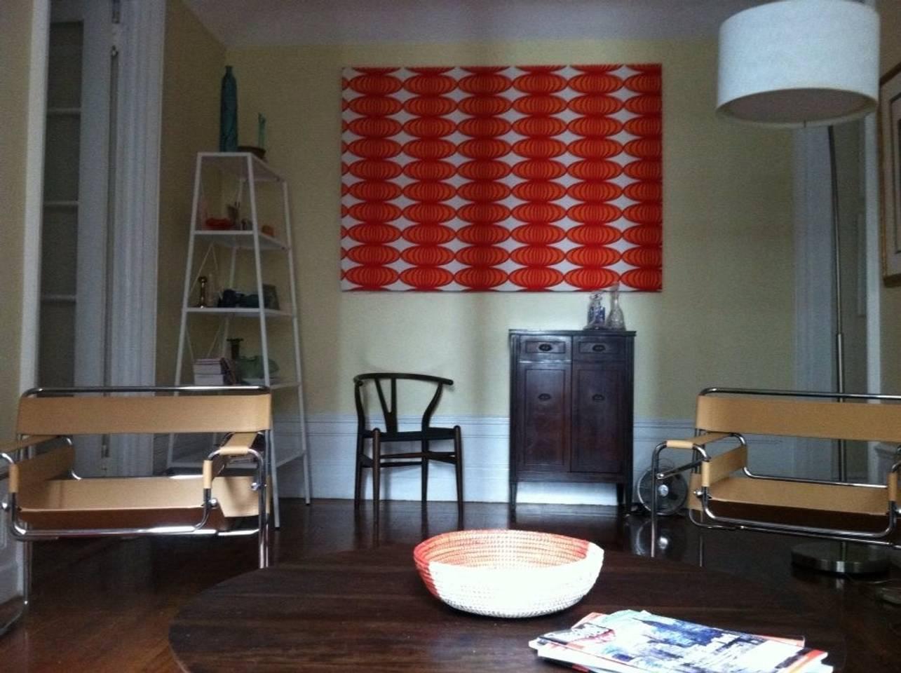 nyclivingroom.jpg