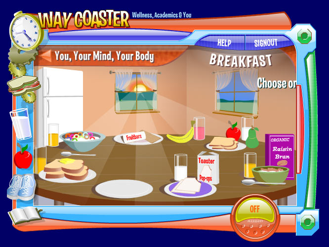 i4-breakfast-big1.jpg