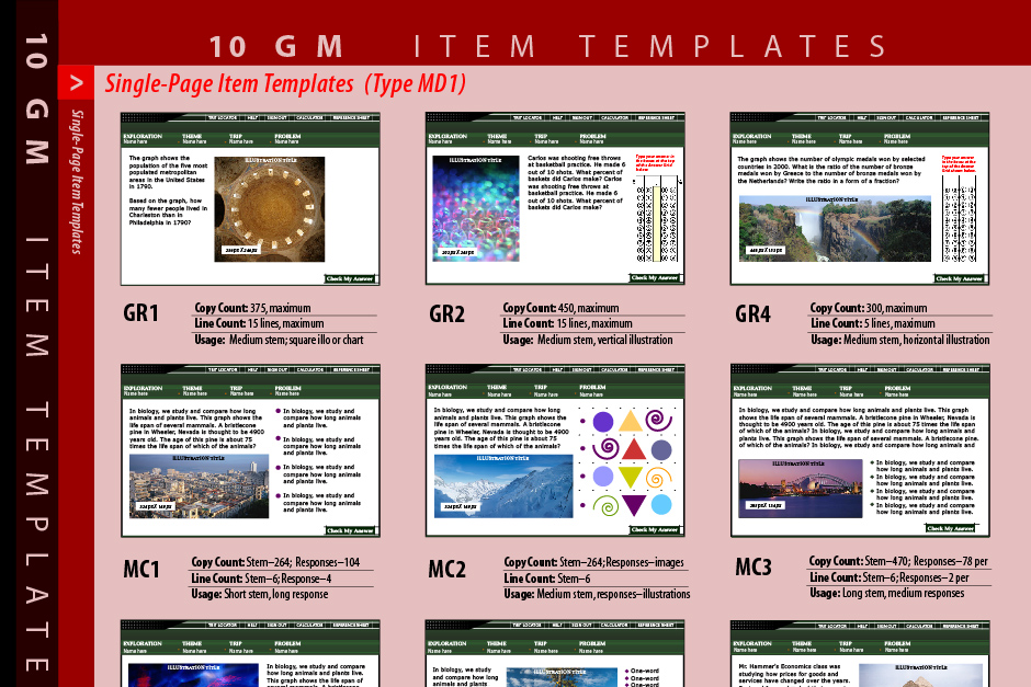 Template_Math_Questions1.jpg