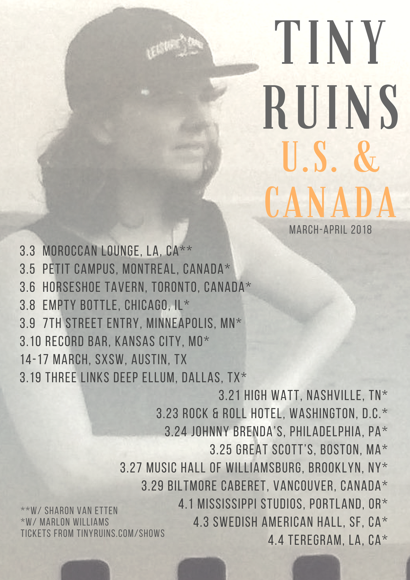 Copy of USA Tour.png
