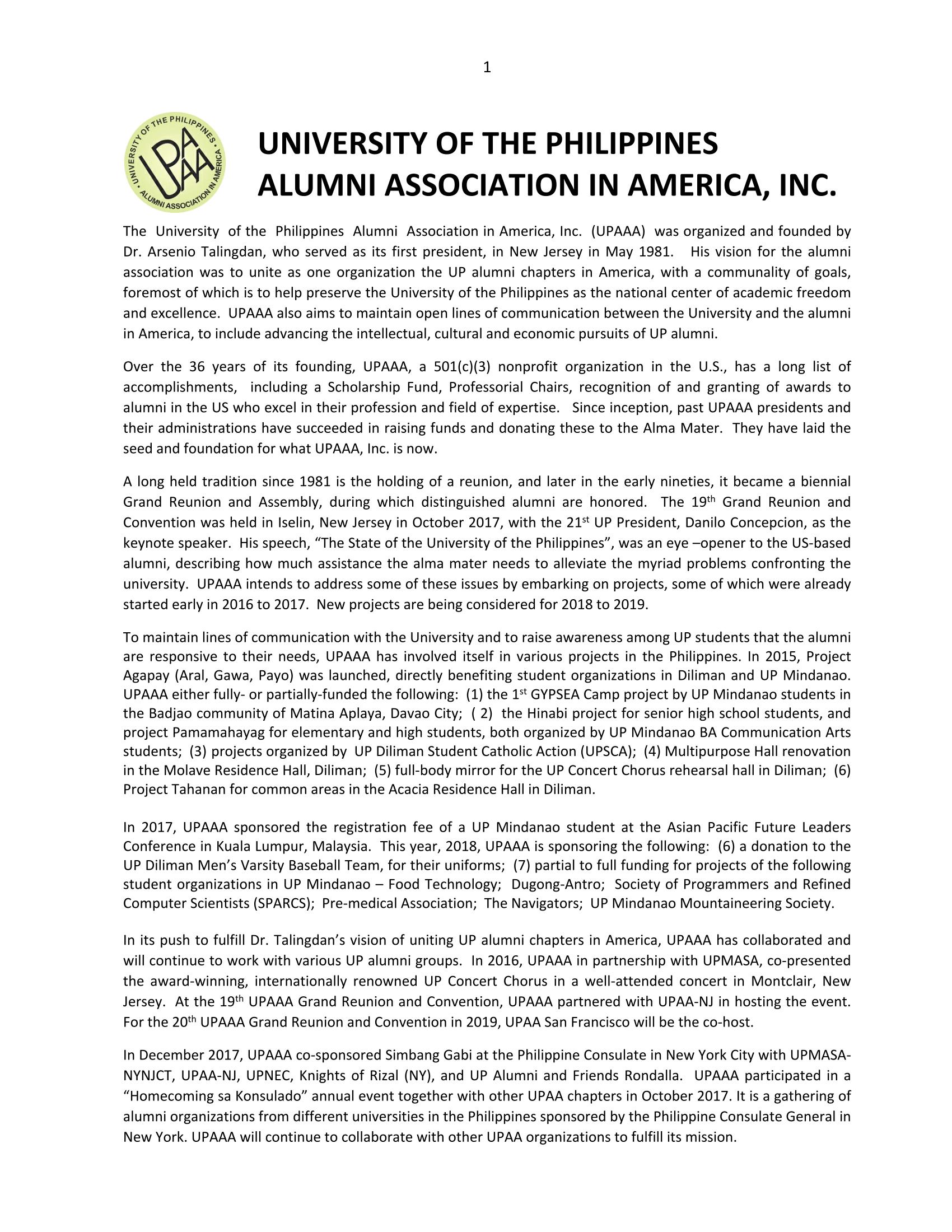 UPAAA  2  2018 UPAA Yearbook (002)-1.png