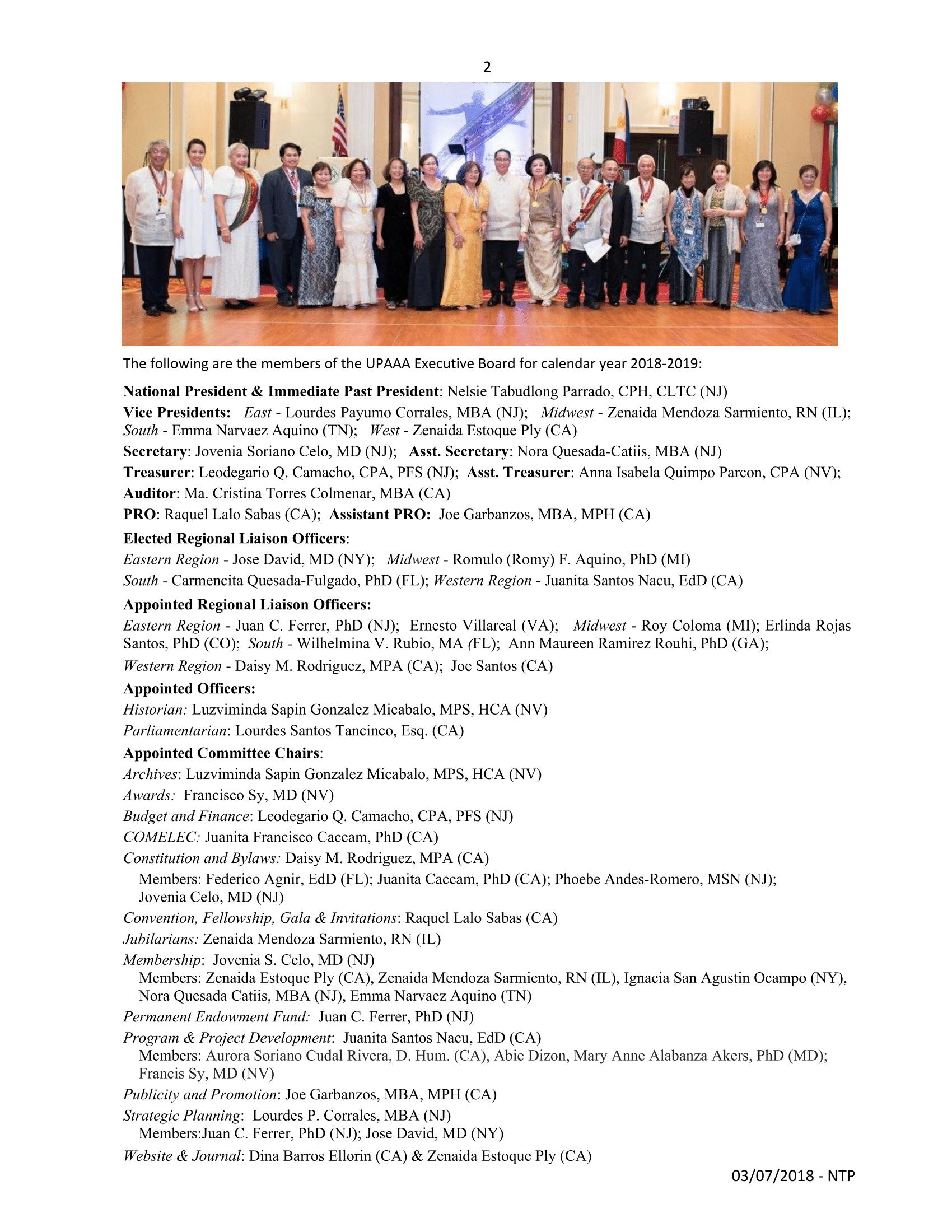 UPAAA  2  2018 UPAA Yearbook (002)-2.png