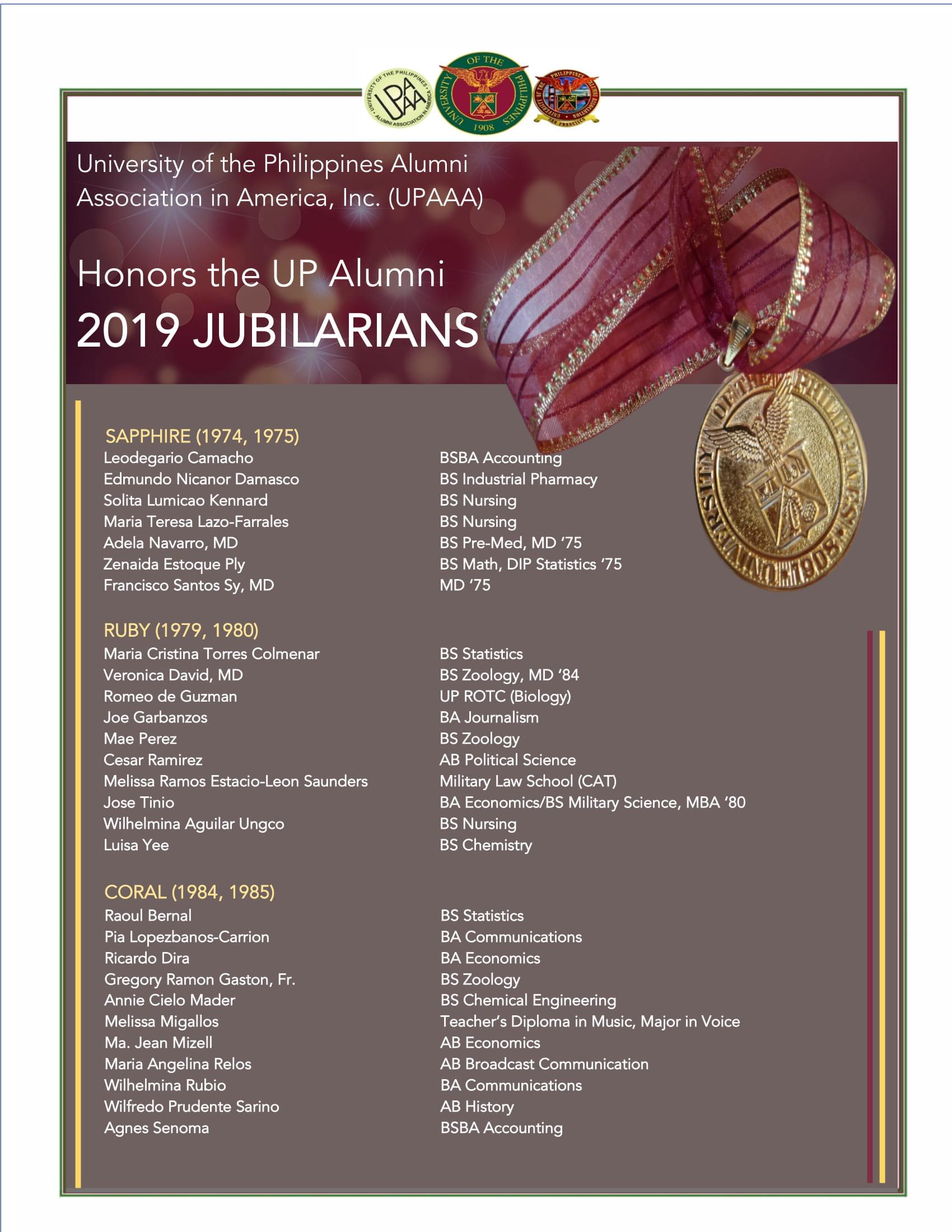 Jubilarians Final-2.jpg
