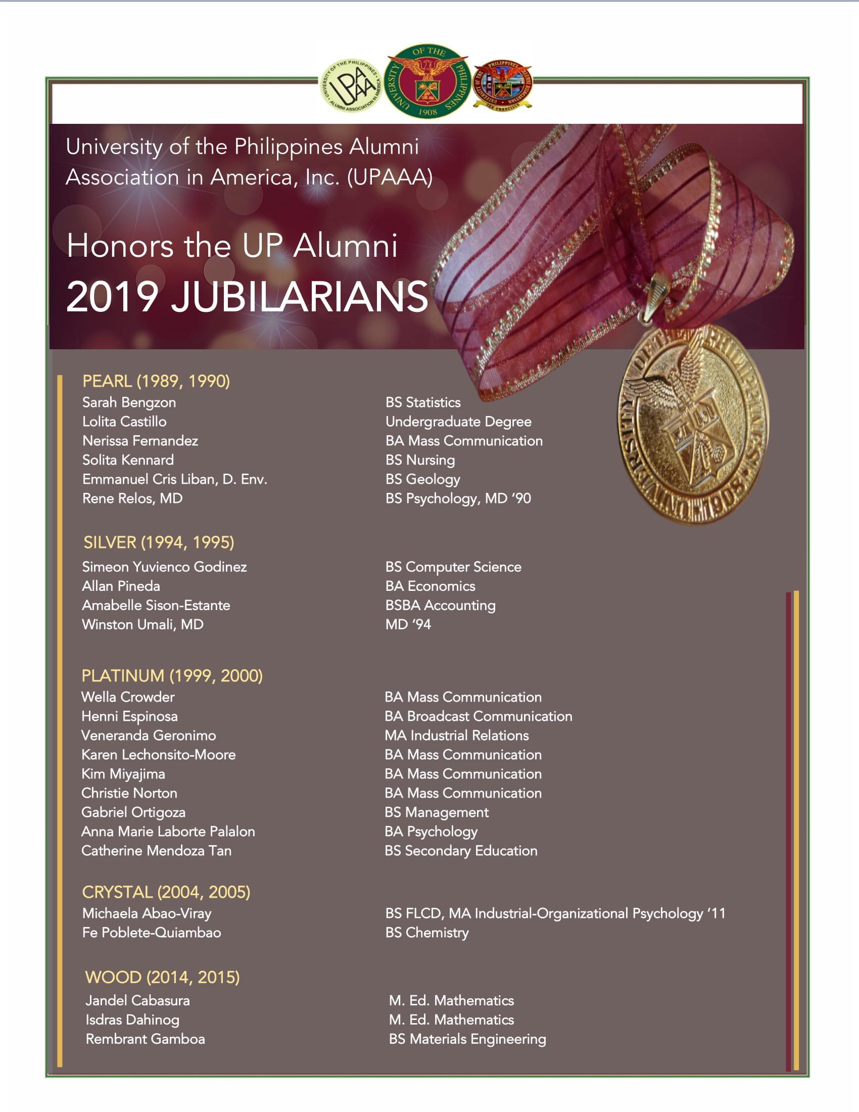 Jubilarians Final-3.jpg