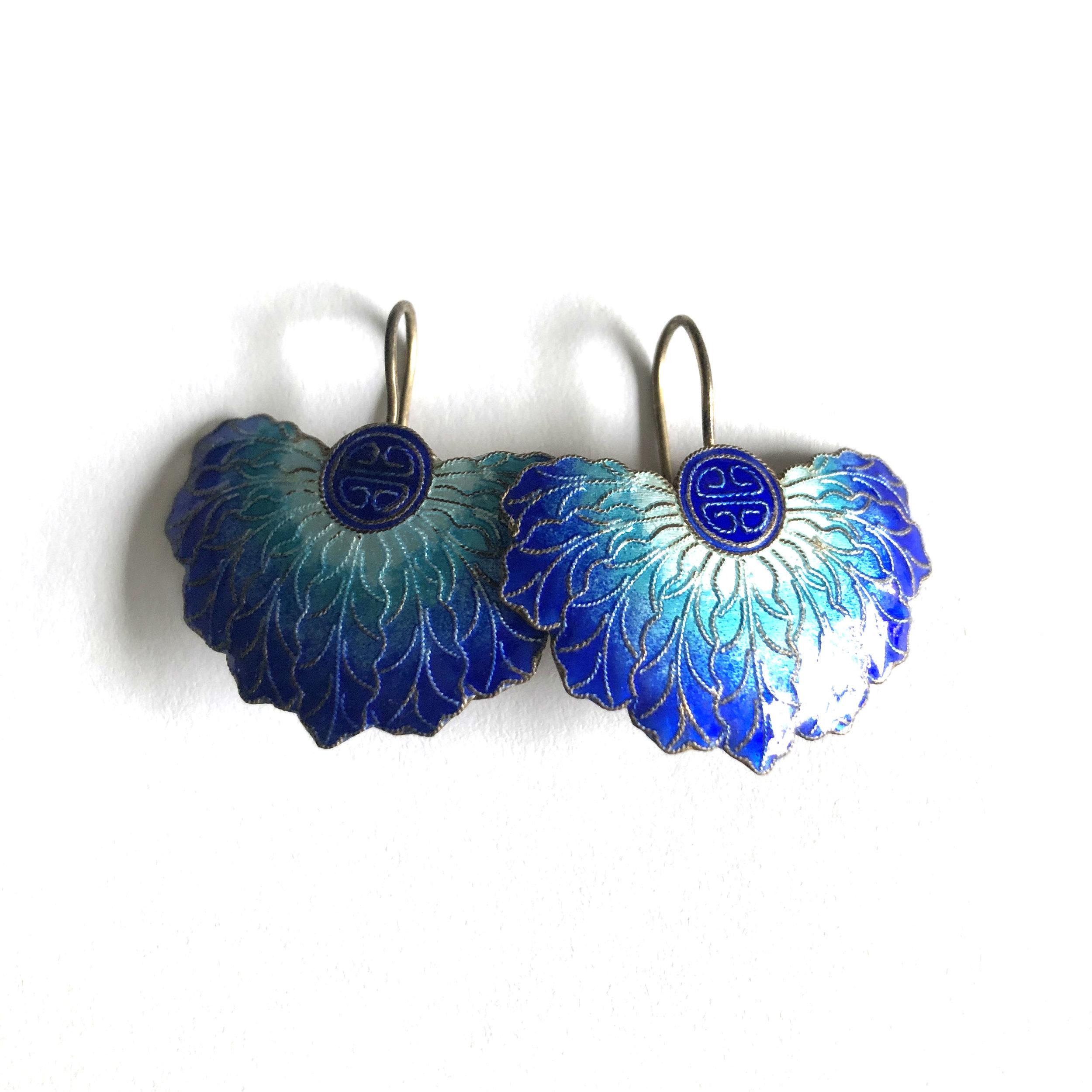 blue peacocks.jpg