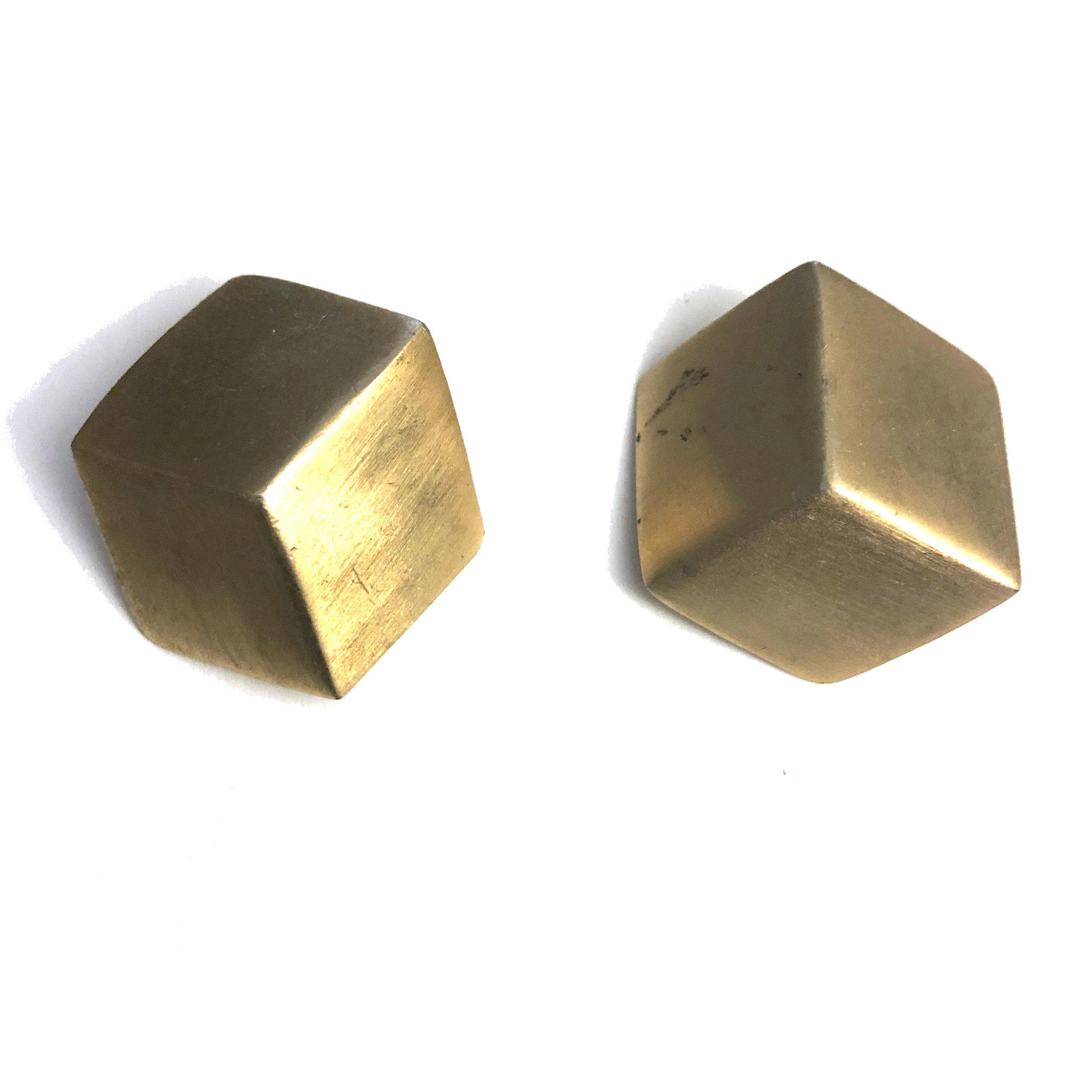geometric clipons.jpg