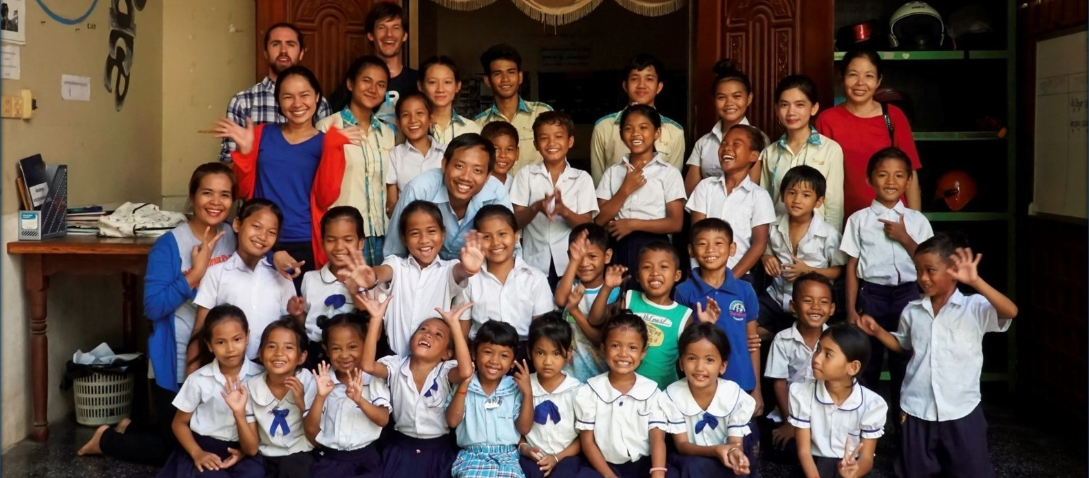 Group picture AP Dec 2017_4.jpg