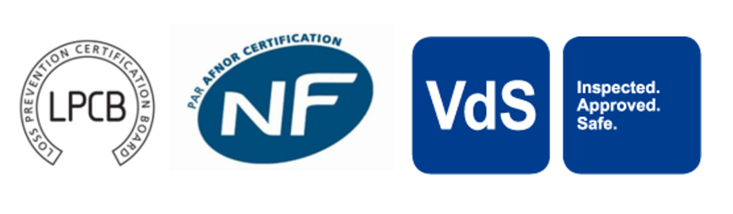 Approval Logos for website.png