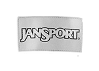MBED-Client-Logos-Squarespace_Larger-for-Mobile_12.3.18-copy-4_0000s_0008_jansport_square---no-tagline.png