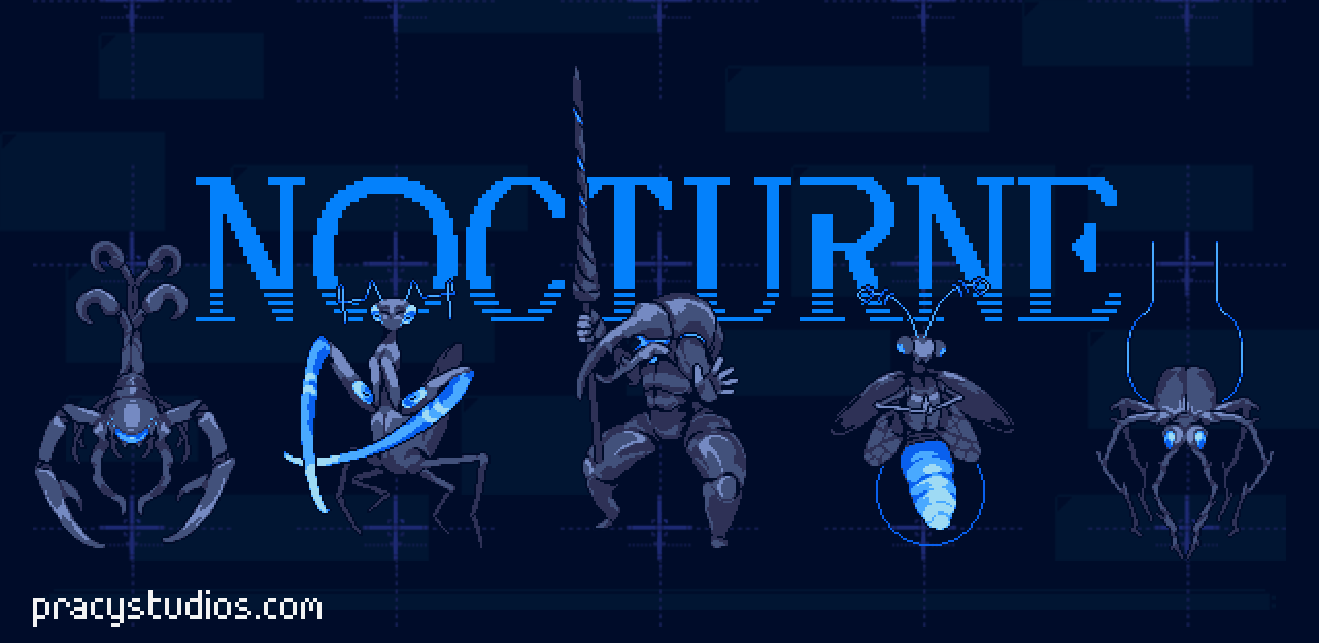 Nocturne Creatures.png