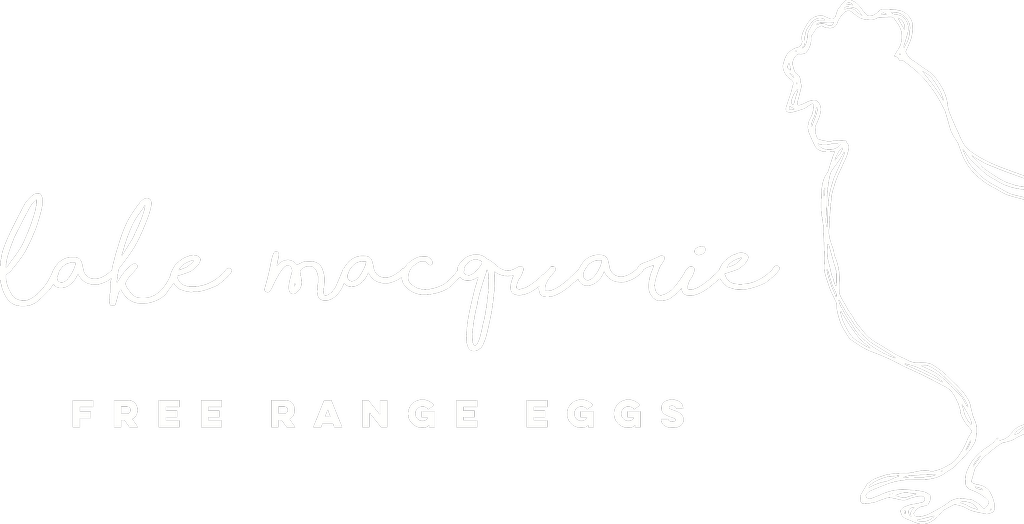 Lake Macquarie Free Range Eggs Logo_preview-inverted.png