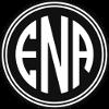 ena-logo-black-mini.png