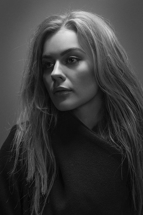 Emmelie de Forest / Singer songwriter