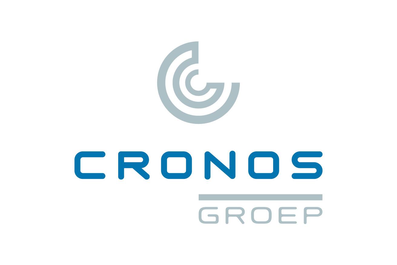 D-11_CRONOS-GROEP_BLUE-GREY-POS_R.jpg