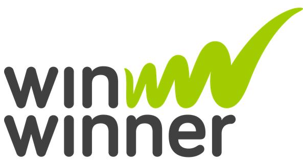 winwinner-logo.png