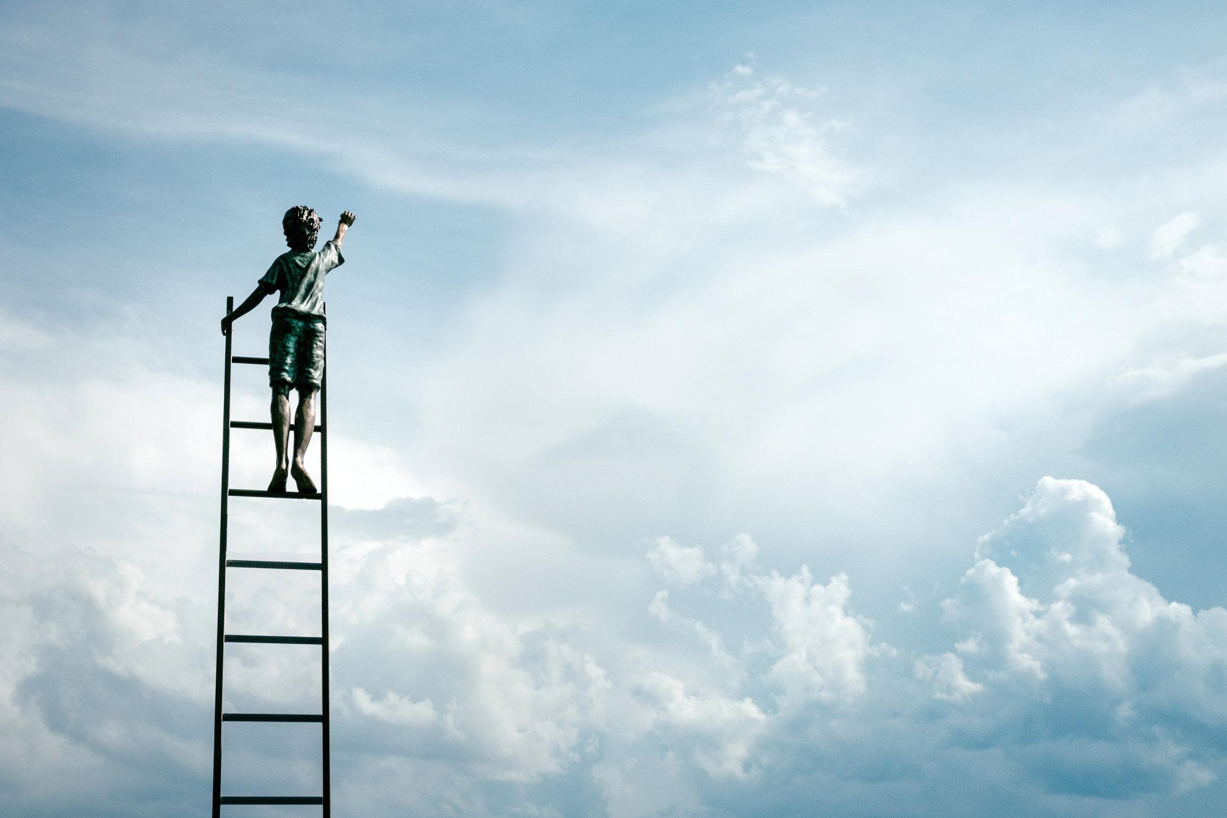 Op naar een succesvolle onderneming.. maar hoe? - Tijdens een individueel gesprek detecteren we welke stappen er nodig zijn om de groei van je bedrijf te realiseren. We houden natuurlijk rekening met de ondernemer(s) en de fase waarin je je bevindt. Klinkt dit als muziek in de oren? Maak dan snel een afspraak.