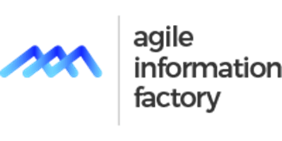 TheAgileInformationFactory.png