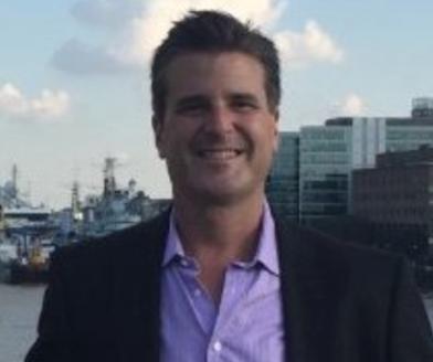 Craig Politte, Project Management / Operations