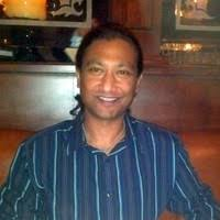 Sadat Huq, Project Management / Research & Development