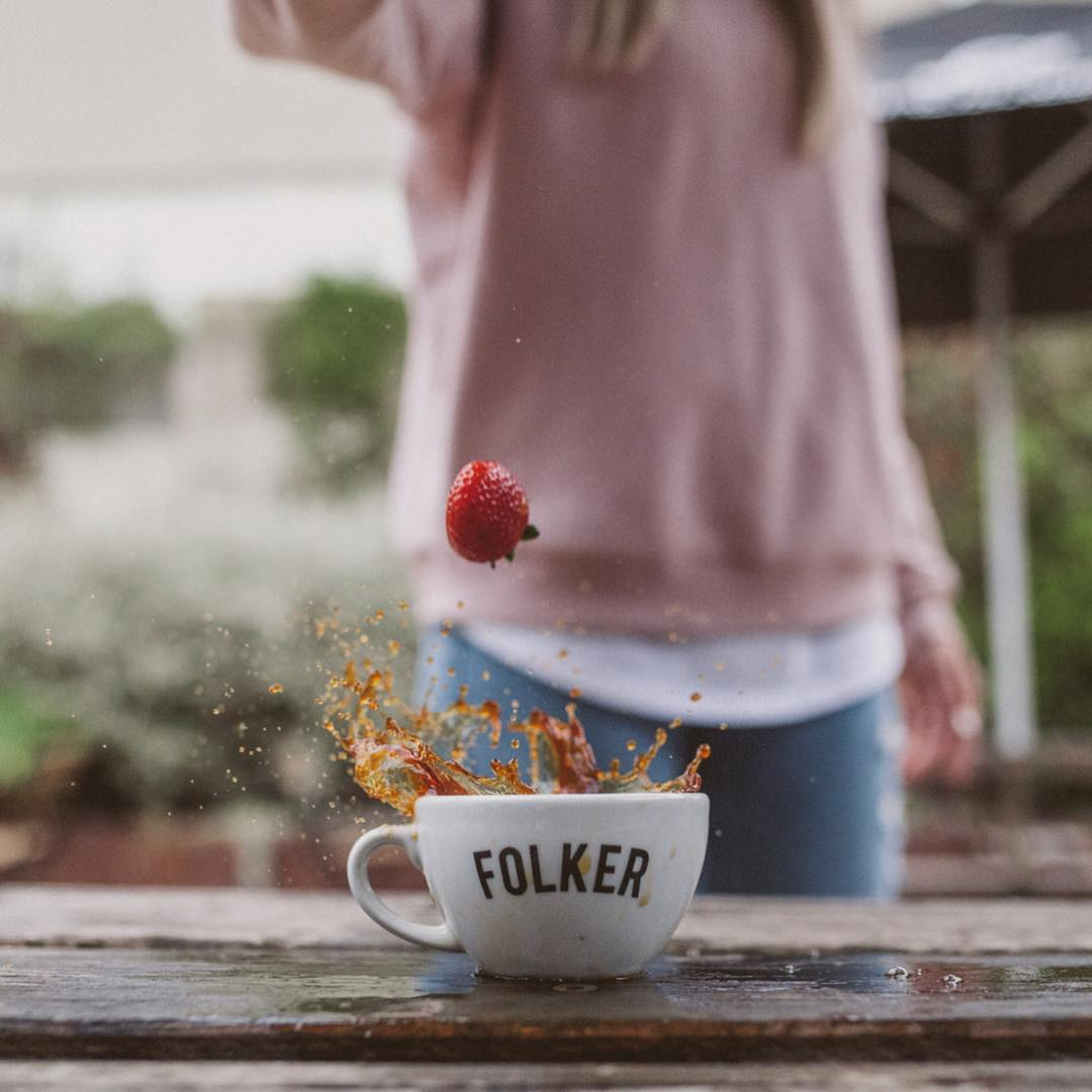 Image by @commonfolkcoffee