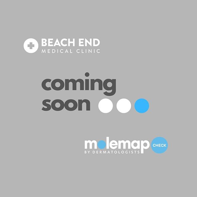 Accurate, advanced technology. And affordable. New dermatologist diagnosed MoleMap Check is launching on Main Street July 1st.⠀⠀⠀⠀⠀⠀⠀⠀⠀ .⠀⠀⠀⠀⠀⠀⠀⠀⠀ . ⠀⠀⠀⠀⠀⠀⠀⠀⠀ #mornington #molemap #molemapcheck #skincancerawareness #skincancer #skincheck #molecheck #morningtonpeninsula #beachendhealth #frankston #rosebud #mornpen #dromana #mteliza #mounteliza #mtmartha #mountmartha #moorooduc #findyourwaymorningtonpeninsula #visitmorningtonpeninsula