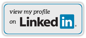 View-Linkedin-Profile-button.png