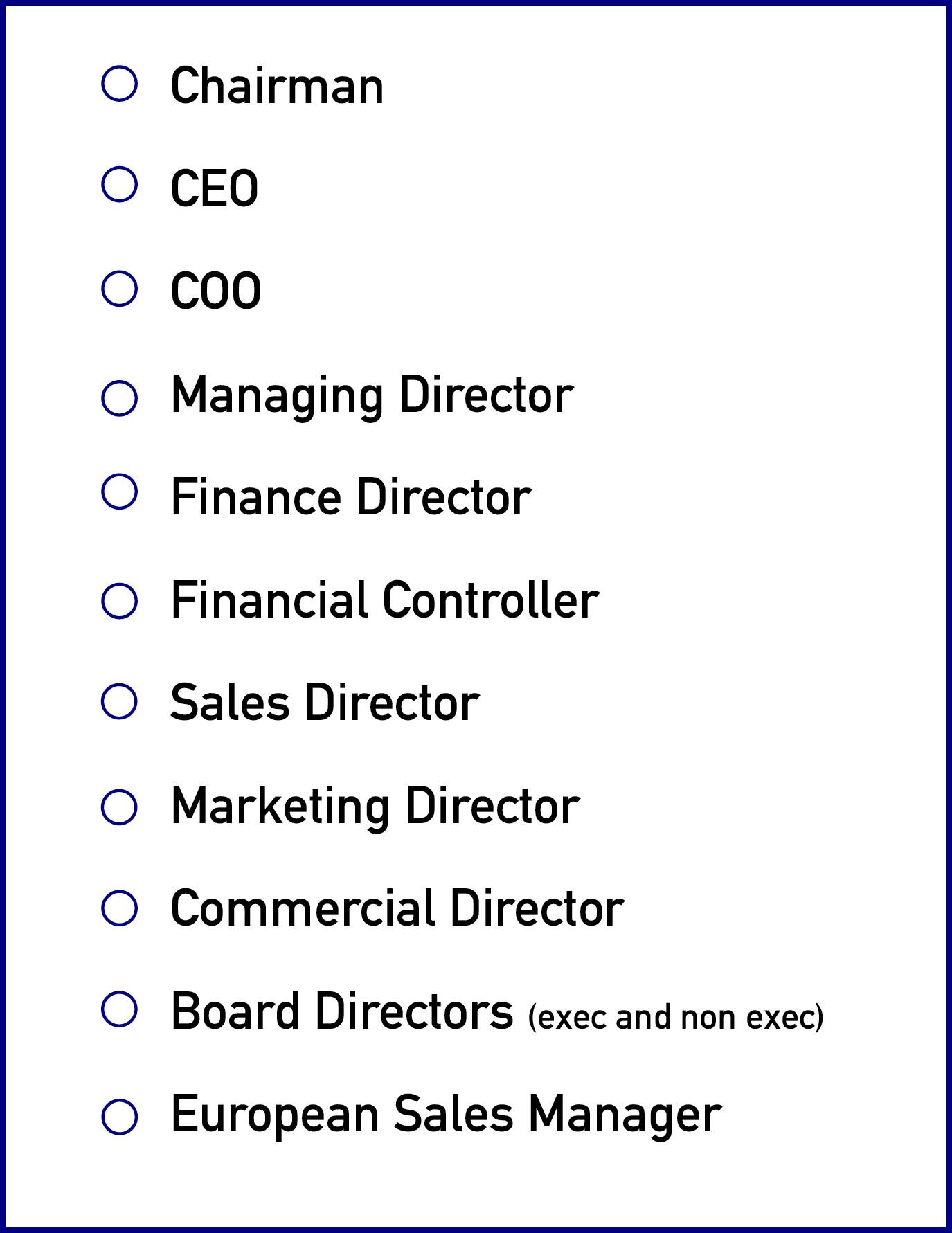 job-titles1.jpg