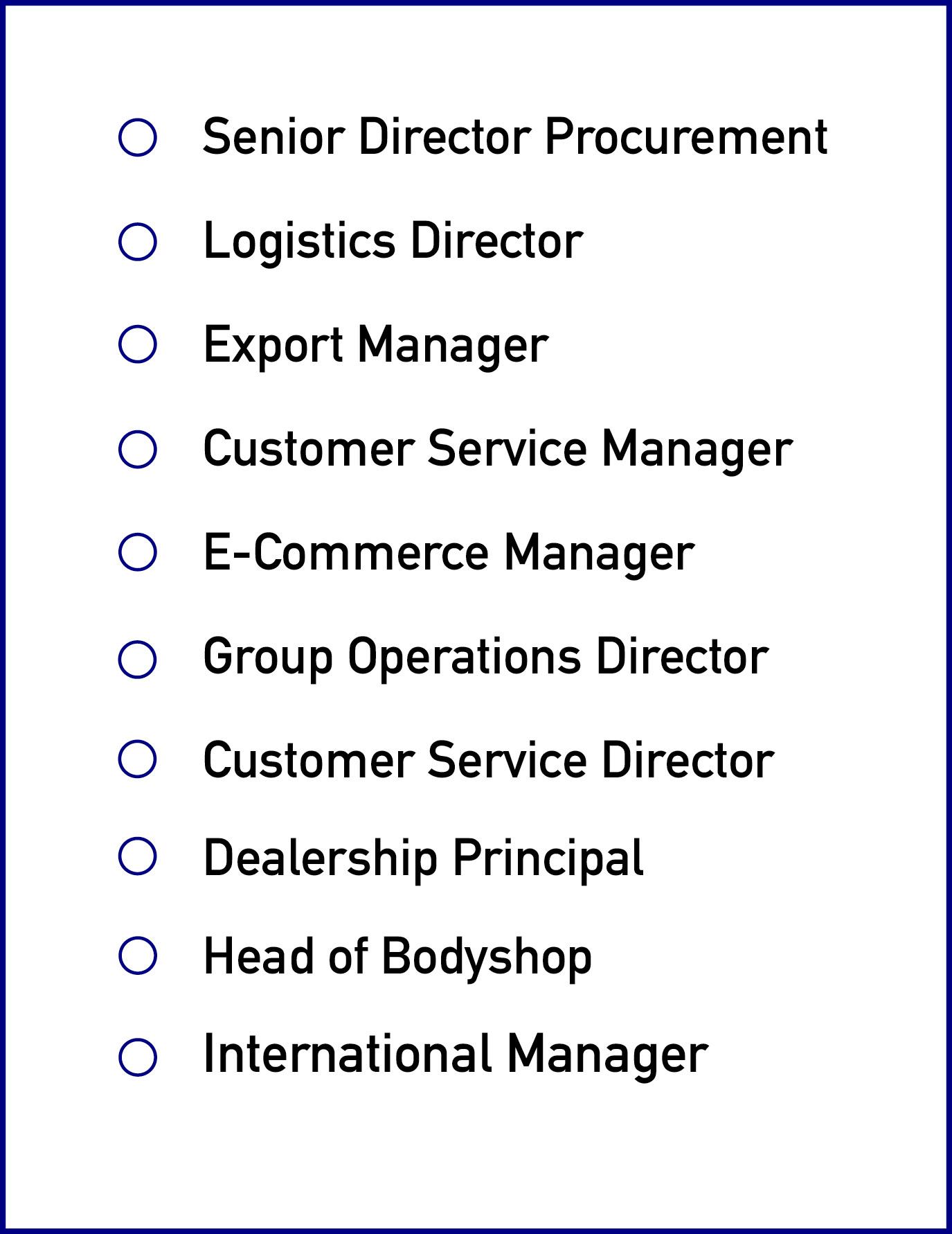 job-titles3.jpg
