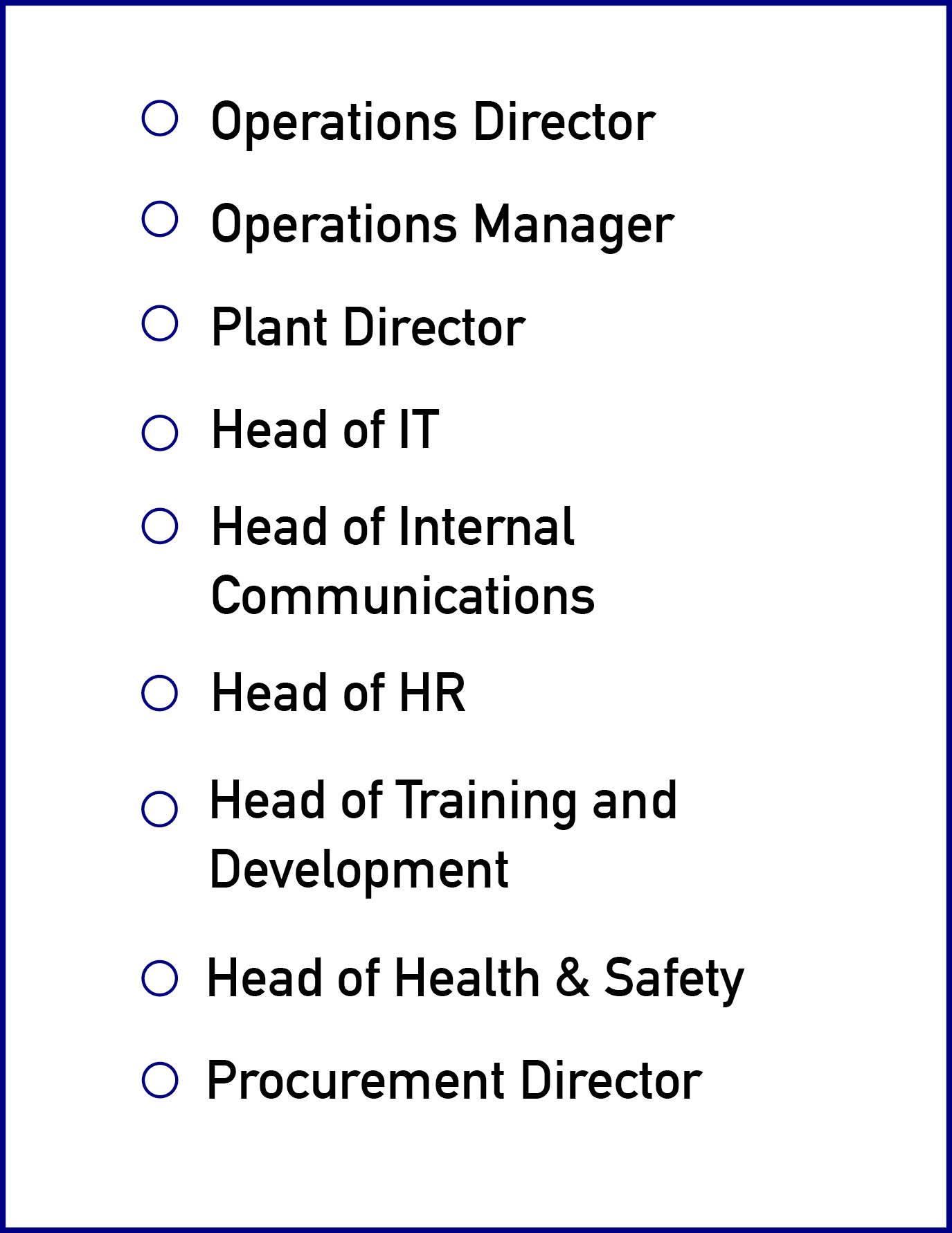 job-titles22.jpg