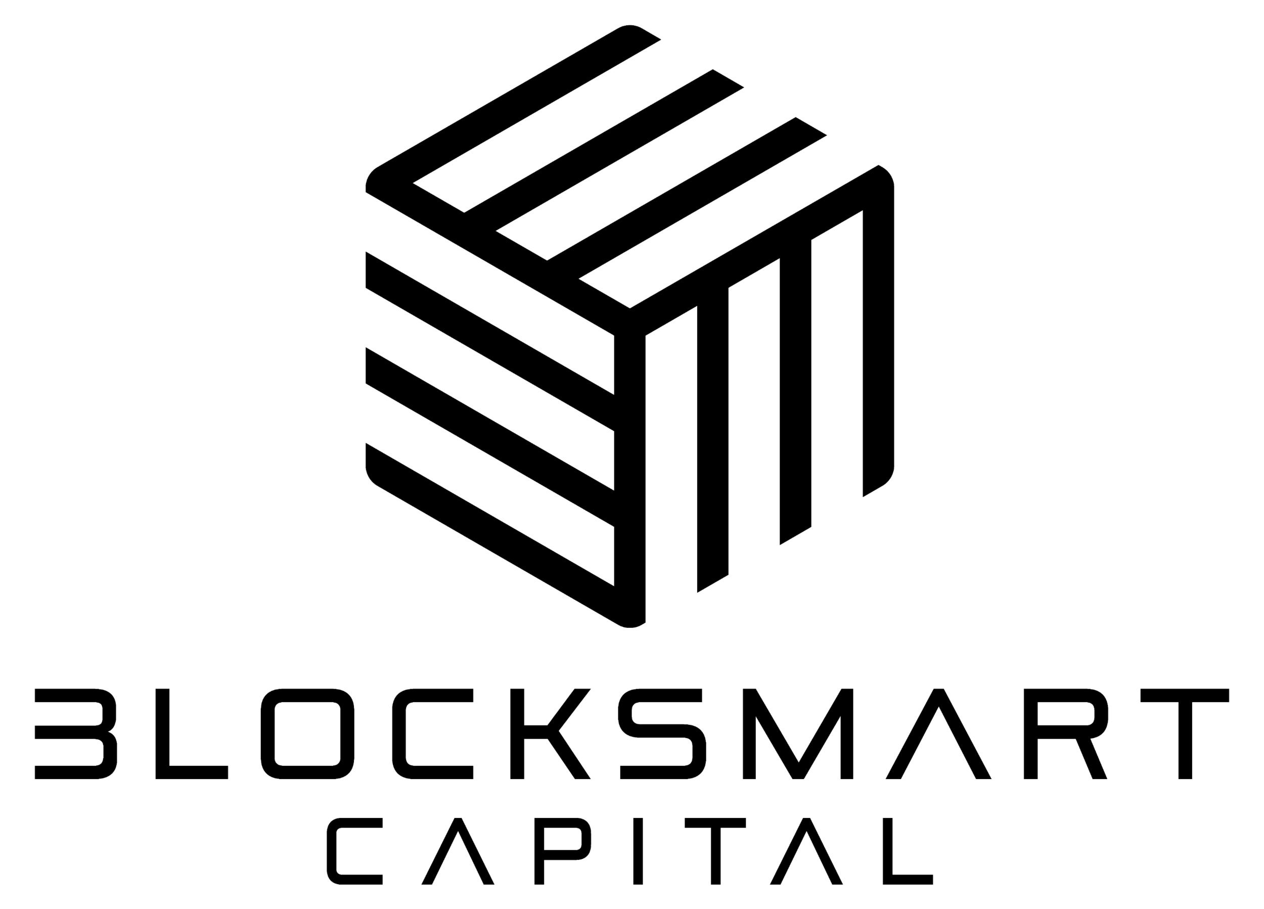 Transparent - Black Logo .png