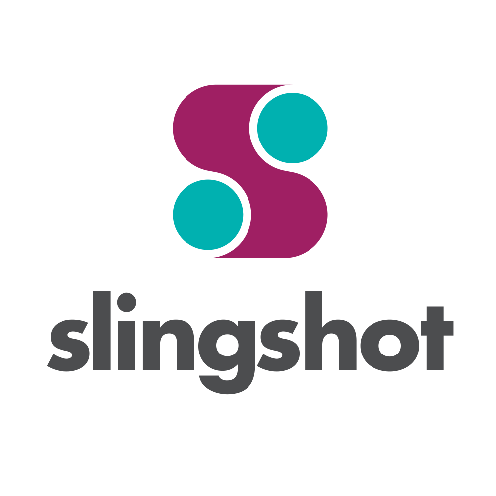 Slingshot Main Full colour on transparent 1000px.png