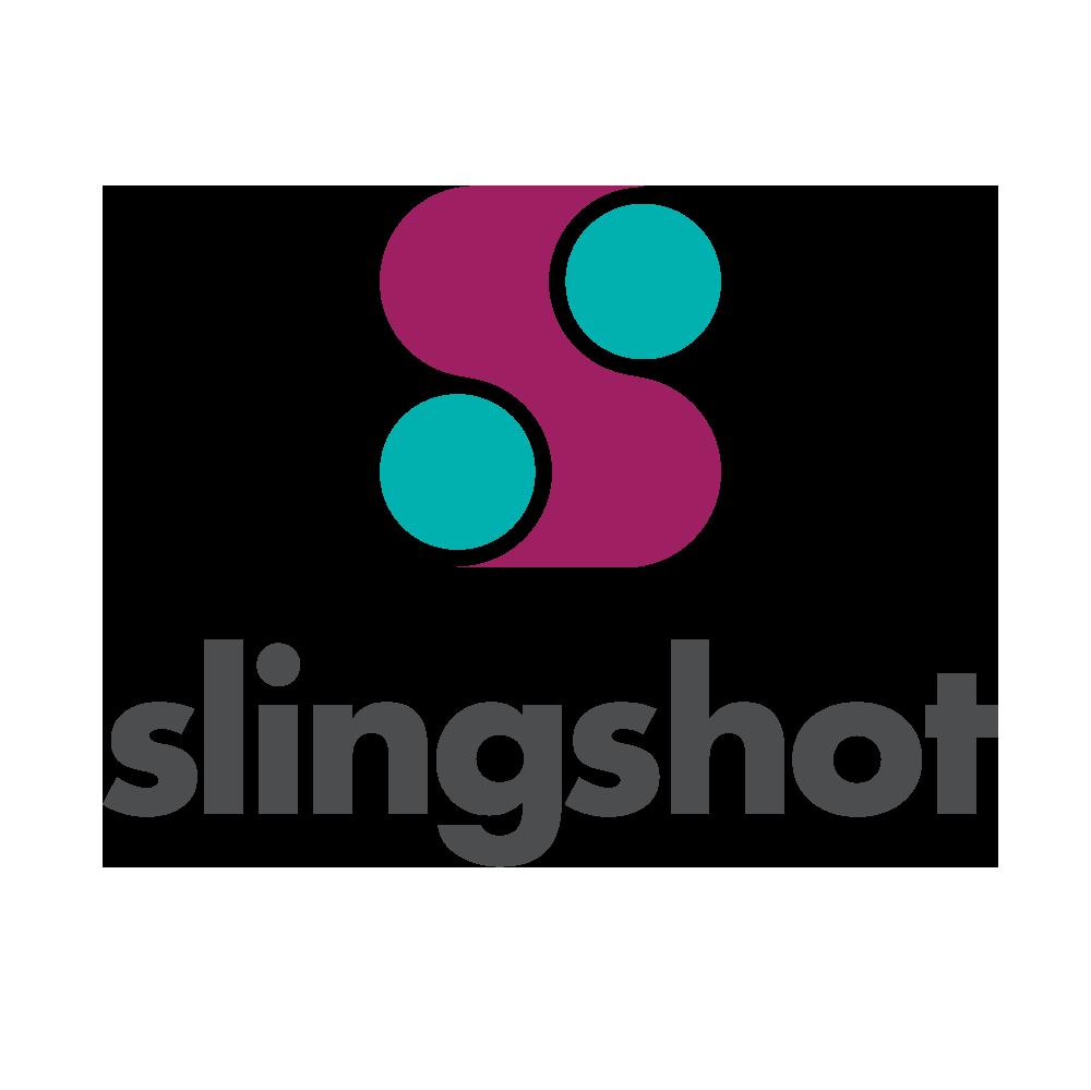 Slingshot Main Full colour on transparent 1000px.png