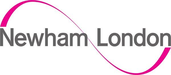 London_Borough_of_Newham.jpg
