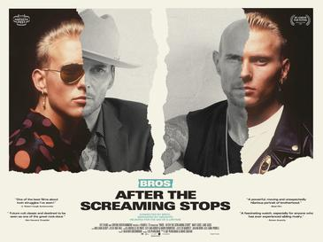 Bros,_After_The_Screaming_Stops_poster.jpeg