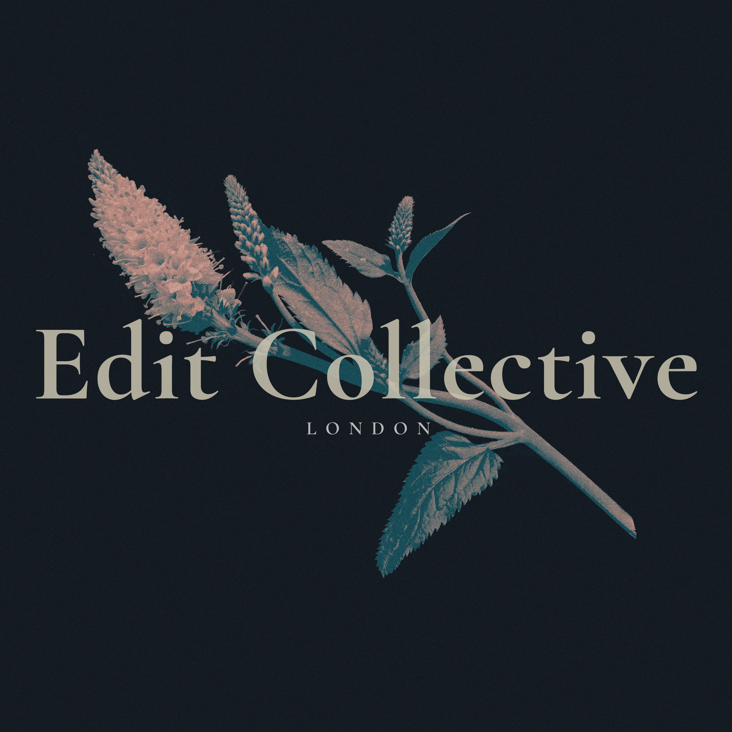 EC_Logo_Square.jpg